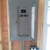 T. K. Lyden Electric & Generator