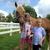 Ivy Hill Therapeutic Riding Center