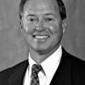 Edward Jones - Financial Advisor: Paul A Dines - Santa Clara, CA