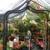 Family Produce & Palm Beach Flowers Shop