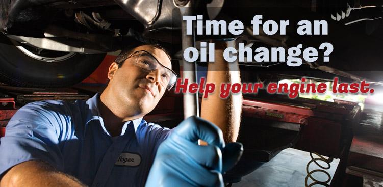 David Kanaskie's Auto Repair, Phoenixville PA