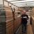 King David Garage Door Repair and Gate Repair
