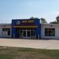 NAPA Oconomowoc Auto Parts - Oconomowoc, WI