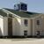 Cobblestone Inn & Suites, Harper