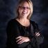 Farmers Insurance - Melissa Coots