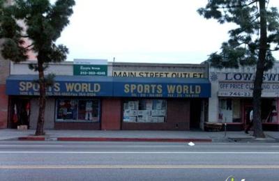 Magic Price - Los Angeles, CA