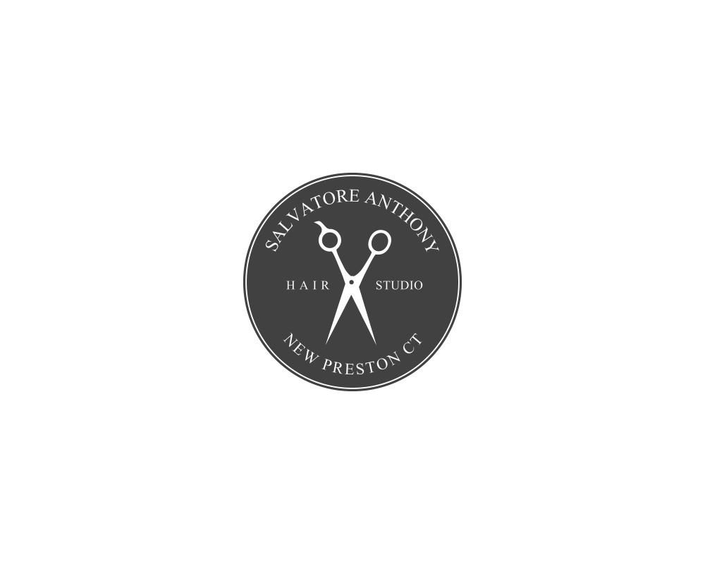 Salvatore Anthony Hair Studio, New Preston Marble Dale CT