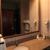 Comfort Suites Jefferson City