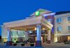 Holiday Inn Express & Suites Dickinson, Dickinson ND
