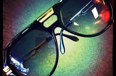 Eye Openers Optical Fashions - Rochester, NY