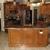 E-Z Cabinets & Granite