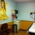 First Choice Pediatrics Sanford