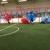 Indoor Soccer Center & Bubble Ball Soccer