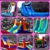 Waterslides & Inflatables