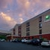 Holiday Inn Express Fairfax - Arlington Boulevard