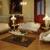 Show Home Furniture Design Inc