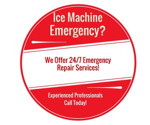 IceMachineRepairCompany