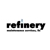 Refinery Maintenance Services LLC