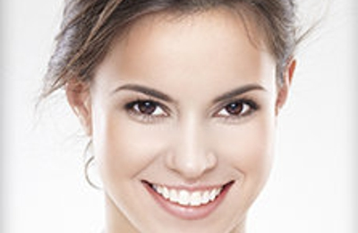 Kernagis Dental Excellence - Tampa, FL