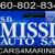 Sd Mission Auto Sales