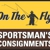On The Fly Sportsman's Consignments