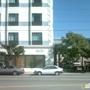 Holiday Inn Express LOS ANGELES - LAX AIRPORT