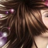 Top Style Beauty Salon Inc