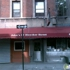 John's of Bleecker Street