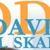 Nicholasville Children's Dentistry - Skaff David DDS