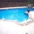 Acworth Pools