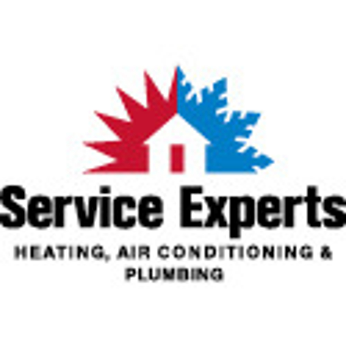 2nd Chance Apartments Las Vegas: Service Experts Heating & Air Conditioning