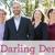 Darling Dental