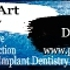 Powder River Dental