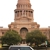 Nanny Poppinz Agency Dallas Fort Worth TX