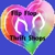 Flip Flop Thrift & Collectibles