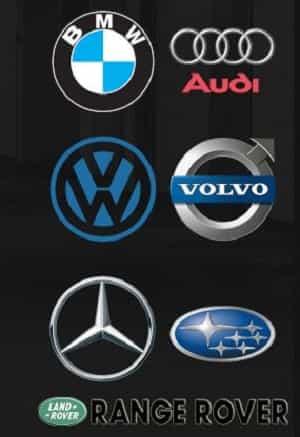 Denver import auto repair service