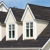 Fox Valley Roofing & Siding