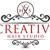 Creative Hair Studio