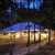 Mid State Tent Rentals