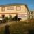 Raymond Inn & Suites