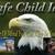 Safe Child IDs