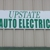 Upstate Auto Electric