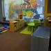 All Season Child Care Center