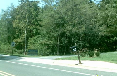 Discovery Village Preschool - Cornelius, NC