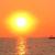 Sunset Boat Rental LLC