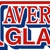 Maverick Glass
