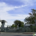 Villa Springs Eden Housing Inc