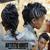 Artistic Rootz  Natural Hair Care