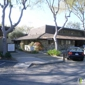 Excell Dental Studio - Mountain View, CA