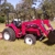 Terry's Tractor Service